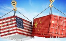 Increased Imports From US For 6 Years Offered By China: Reports