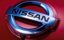 Nissan Panel Considers Boardroom Reforms