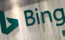 China Reportedly Blocks Microsoft's Bing Search Engine