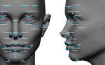 Immediate Need For Government Regulations Over Face Recognition Technology: Microsoft CEO