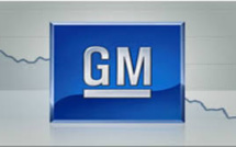 Calls Not To Purchase GM Mexico-Made Cars Given By Canadian Union