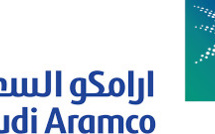 Saudi Aramco To Invest $1.6 Billion In South Korean Crude Refinery Hyundai Oilbank