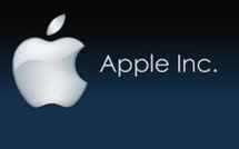 Holiday Quarter Sale Revenue Of Apple Drops By 15 Per Cent
