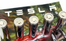 Car Battery Capacitor Maker Maxwell To Be Bought By Tesla For $218 Million