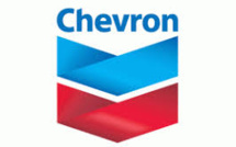 Executive Pay And Bonus To Be Linked To Carbon Reduction Targets At Chevron