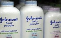 Bankruptcy Filed By J&J Talc Supplier Over Court Cases Over Lawsuits