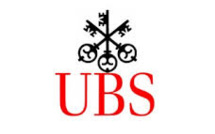 Record Fine Of €3.7 Billion For Tax Fraud Imposed On UBS By French Court