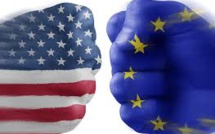 EU Threats Of Retaliation If US Imposes Auto Tariffs