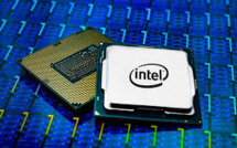 In Addition To Phones, Intel To Extend Business In 5G Infrastructure