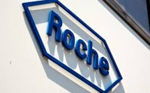 $4.3 Billion Deal Announced By Roche To Acquire Gene Therapy Specialist Spark