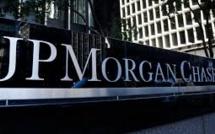 Amid Rising Concerns Of Recession, JP Morgan Signals Caution On Credit