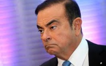 Carlos Ghosn To Fight The 'Meritless' Charges Against Him, Granted Bail
