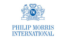 Philip Morris Pays Its Indian Partner For Making Cigarettes Violating FDI Ban: Reuters