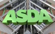 Spate Of Knife Killings in UK Spurs ASDA To Stop Selling Single Kitchen Knives
