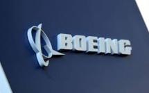 Ethiopia Crash Challenges $55 Billion Stock Rally Of Boeing