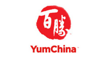 KFC Outlets To Be Opened At Chinese Gas Stations By Yum China
