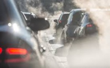 Cheap And Simple Test Devices For Car Emissions Developed By European Engineers