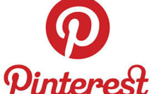 Pinterest Preparing For Possible April IPO Launch