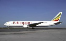 Ethiopian Airlines still 'believes in Boeing' despite 737 Max crash, CEO says