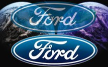 Ford To Exit Russian Auto Market