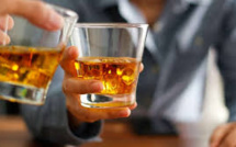 Myth Of Positive Health Impact Of Moderate Drinking Debunked In New Study