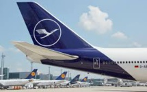 Lufthansa Reports Q1 Loss Due To High Fuel Cost And Higher Capacity In Europe