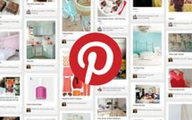 Pinterest IPO Values The Firm At $12.7 Billion