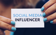 Meta Leadership Primer: Social Media Influencers