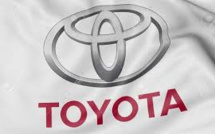 Toyota Shelves Its U.S Connected Vehicle Tech Installation By 2021