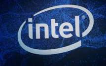 Its Smartphone-Modem Business Is Being Attempted To Be Sold By Intel