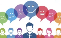 Meta Leadership Primer: Sentiment Analysis