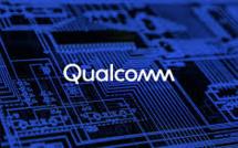 Qualcomm Earnings Report Gives Glimpse Of Apple Settlement