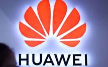 Huawei Related Gov. Meeting Information Leak End In Sacking Of UK Defense Secretary