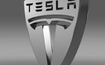 Tesla Aims To Raise $2.7B In Capital, CEO Musk Also To Increase His Share