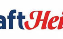 Kraft Heinz To Reissue Its Previous Earnings Due To Employee Misconduct