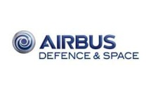 Airbus Contemplating Legal Suit Against Germany's Arms Ban To Saudi Arabia; Reports