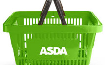 Walmart Considering Talking Is UK Arm Asda Public