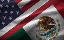 Mexico Close To Striking Deal With Us On Tariffs On Steel & Aluminum