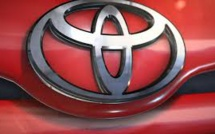 Japanese Investment In US Feels 'Unwelcome' Due To Trump's Auto Tariff Threat, Says Toyota