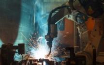 Dark Factories for a Brighter Future!