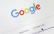 Google Pressurized By Washington To Pull Out Abortion Ads By Anti-Abortion Clinics