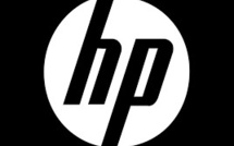 HP Consolidates Its Supercomputing Power By Acquiring Cray