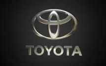Toyota's Tight Ropewalk Between US And China