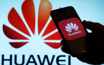 US Relaxes Ban On Huawei To Help Existing Customers Of The Chinese Firm