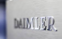 Following Moderate Start To 2019, Daimler Reviewing Its All Costs