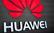 A Quarter Of Huawei Smartphones Could Vanish From Market Due To US Ban, Say Analysts