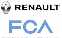 Fiat Chrysler And Renault Set To Enter Into A Tie Up