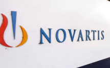 World's Most Expensive Drug Would Be A $2.1m Novartis Gene Therapy
