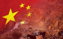 China Could Hit US With Rare Earths In The Ongoing Trade War