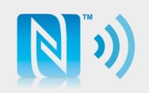 Meta Leadership Primer: NFC